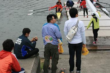 14中日本人の多い会場.jpg