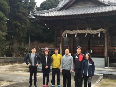 2016新年集合.JPG
