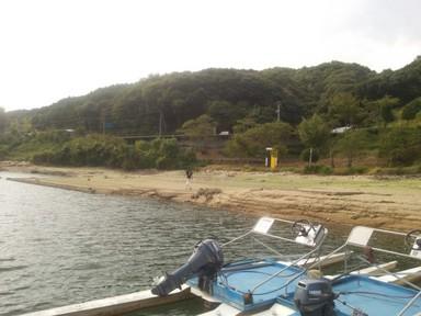 2016玉川ダム.JPG