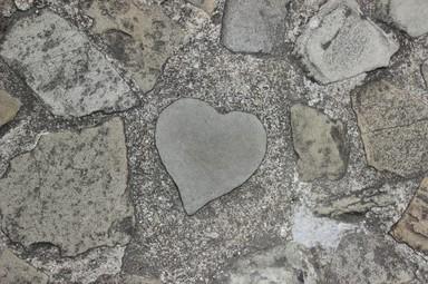 グラバー園のハート石畳.jpg