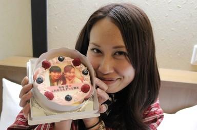 ケーキ!.jpg