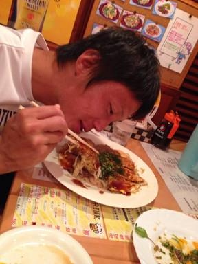 ベッピィ食す!.jpg
