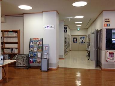 ポスター掲示場所.JPG