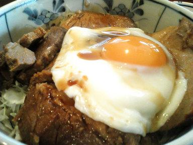 ランチセット焼豚玉子飯2.jpg