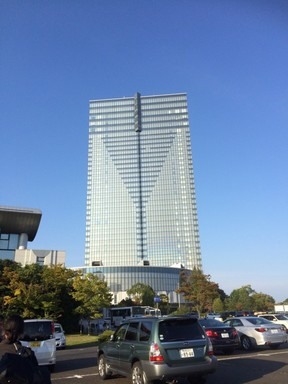 大津プリンスホテル.JPG