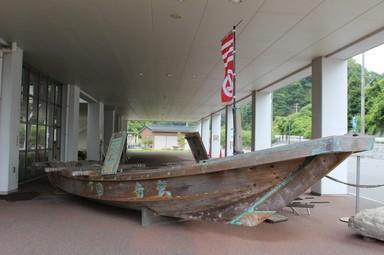 小早船2.jpg