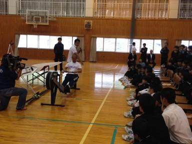 玉川中にて3.JPG