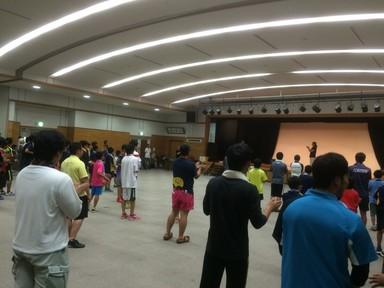 盆踊り練習.jpg