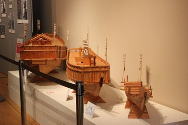 船の模型.jpg
