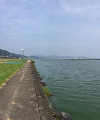 芦田川.JPG