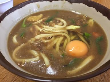 IMAZO特製カレーうどん.jpg