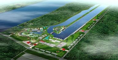 Shunyi Olympic Rowing-Canoeing Park.jpg
