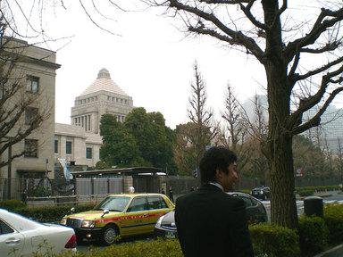 国会議事堂前.jpg